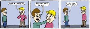 So+I+did+that+random+comic+generator.+http+pandyland.net+random_86157f_4247916